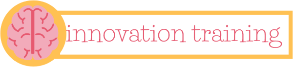 innovationtraining.co.uk